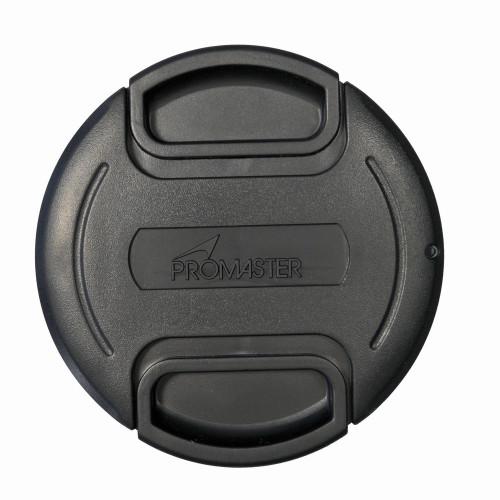 PCV Pro Lens Cap- 37mm