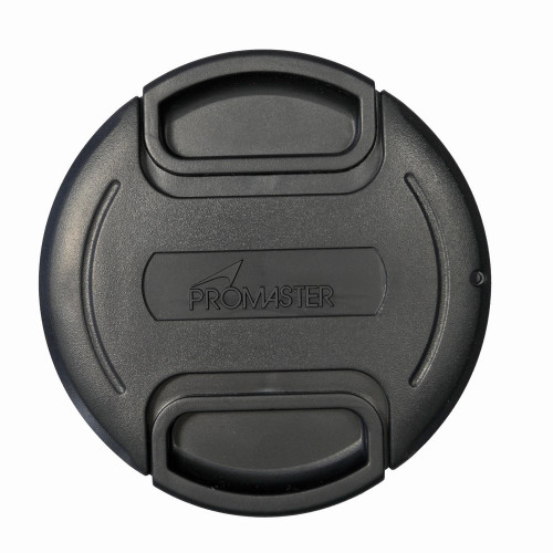 PCV Pro Lens Cap - 37mm
