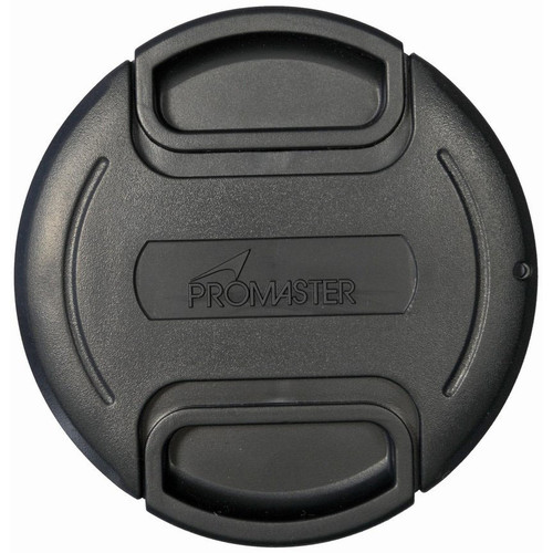 PCV Pro Lens Cap- 43mm