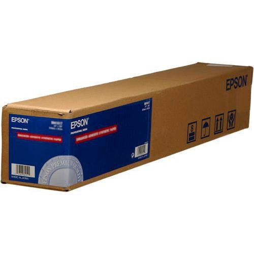 """Epson Premium Glossy 250 Photo Inkjet Paper- 36"""" x 100' Roll *Special Order Item*"""