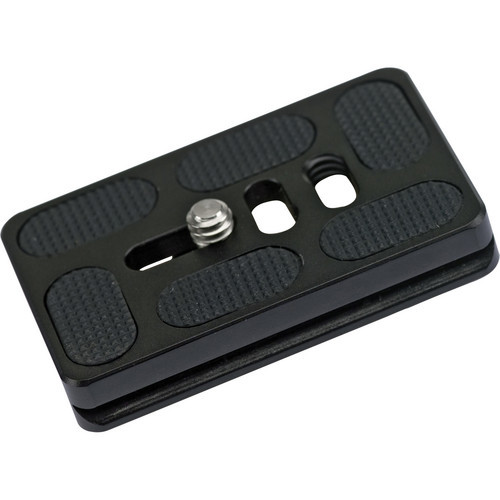Induro PU-60 Slide-In Quick Release Plate
