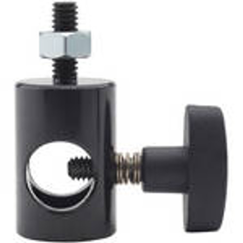 """Kupo 5/8"""" Receiver with 1/4""""-20 Thread"""