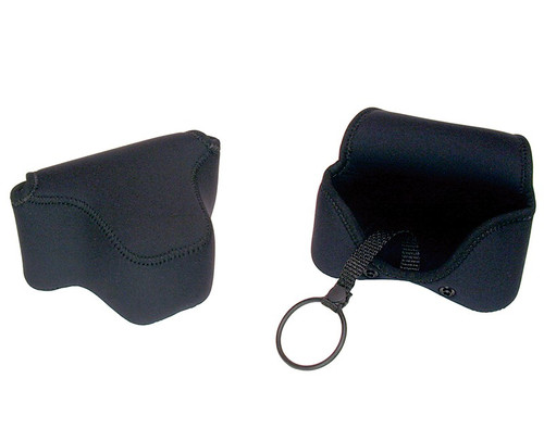 OP/TECH USA Soft Pouch - Rangefinder