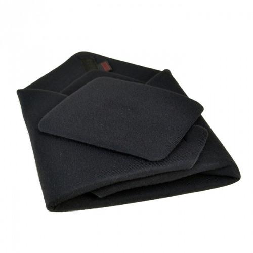 """OP/TECH USA 15"""" Soft Wrap- Black"""
