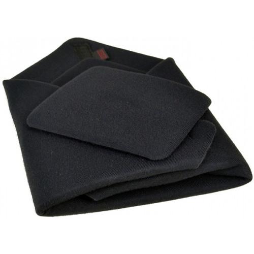"""OP/TECH USA Soft Wrap - 19"""" Black"""