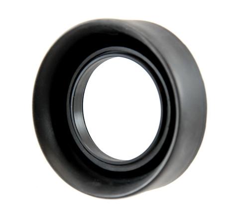 PCV 62mm Tele-Wide Lens Hood
