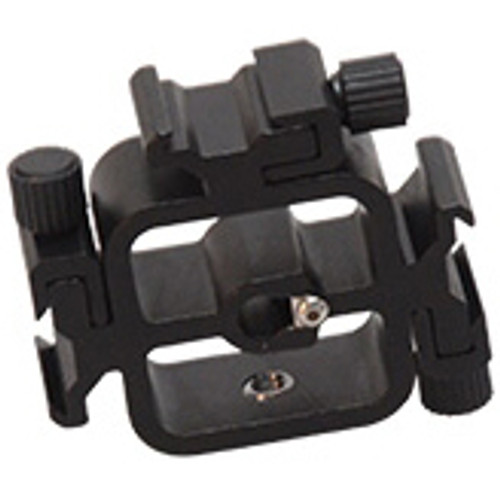 Promaster Triple Shoe Flash Mount