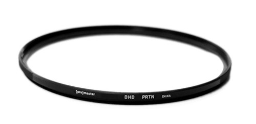 Promaster Digital HD Protection Filter- 46mm