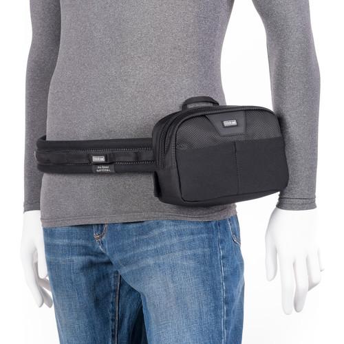 Think Tank Slim Changer V3.0 Belt Pouch