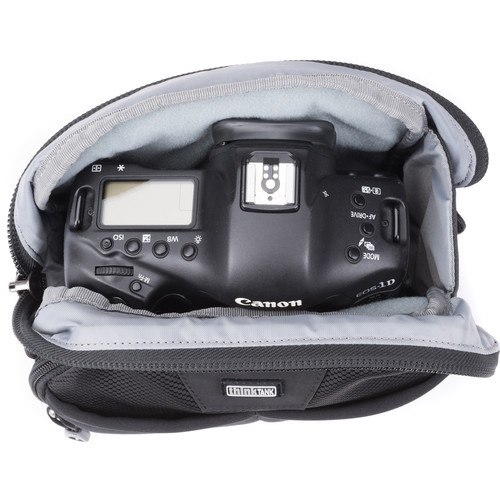 Think Tank Photo Speed Changer V3.0 Belt Pouch