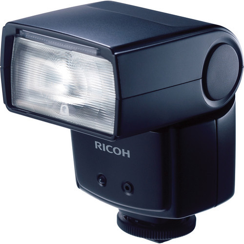Ricoh GF-1 Flash for GR