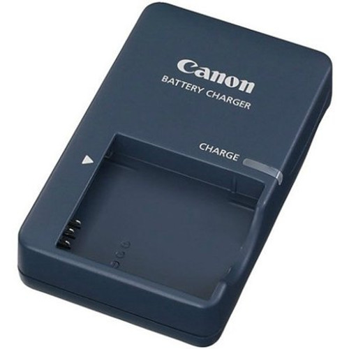 Canon CB-2LX Charger for Canon NB-5L Lithium Battery Pack