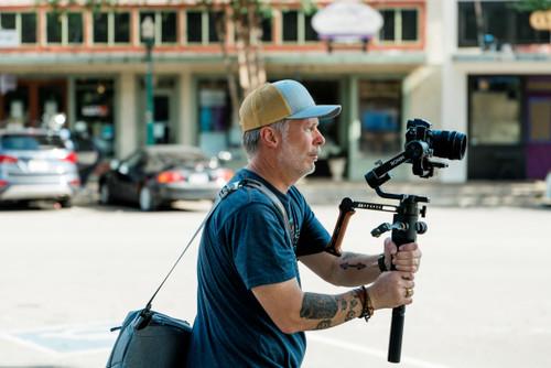 Videography 101
