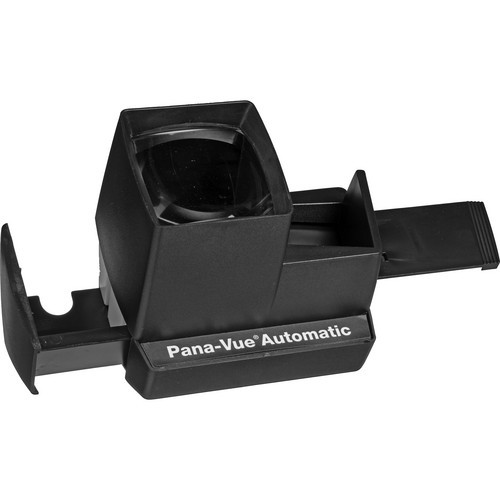 Pana-Vue Automatic Illuminated Slide Viewer