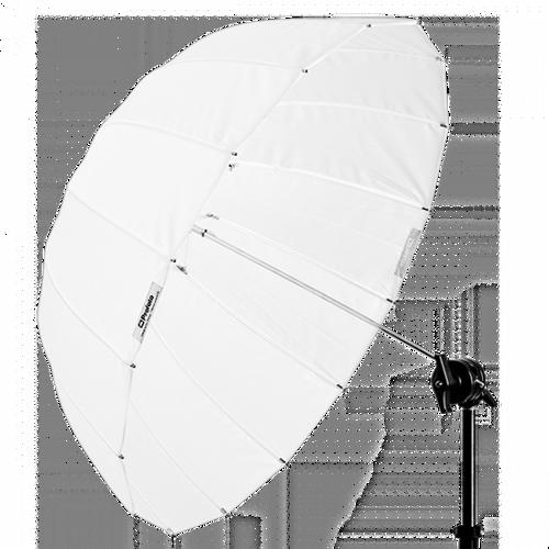 """Profoto Deep Small Umbrella- 33"""", Translucent"""
