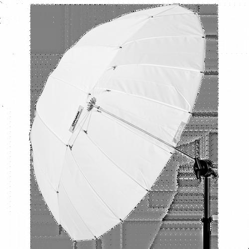 "Profoto Deep Medium Umbrella- 41"", Translucent"