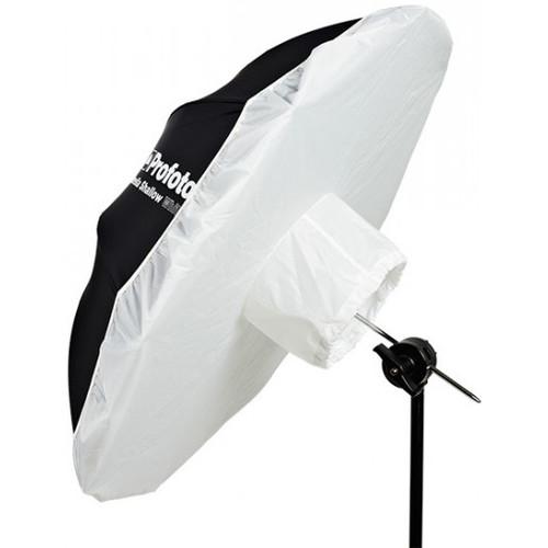 Profoto Umbrella Diffuser- Large *Special Order Item*