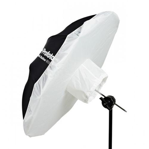 Profoto Umbrella Diffuser- Extra Large