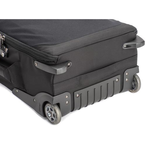 c6d2c4644e1 ... Think Tank Photo Airport International V3.0 Carry On- Black