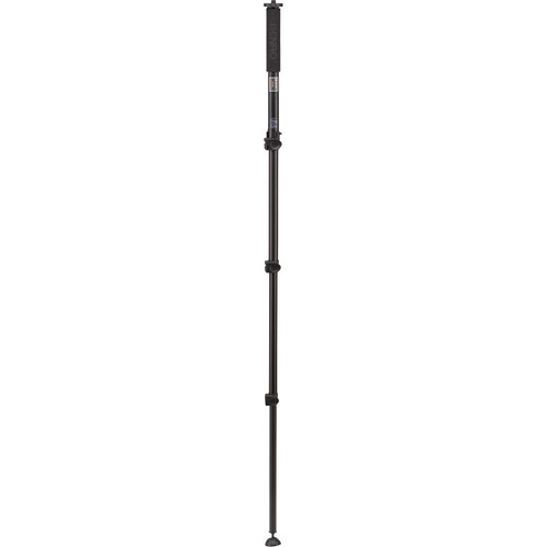 Benro MAD38A Adventure Series 3 Aluminum Monopod