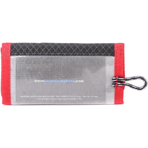 Think Tank Pee Wee Pixel Pocket Rocket Memory Card Carrier