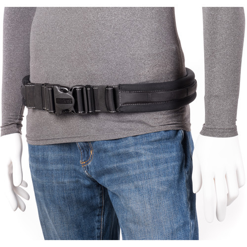 Think Tank Pro Speed Belt V2.0 Waist Belt - M-L