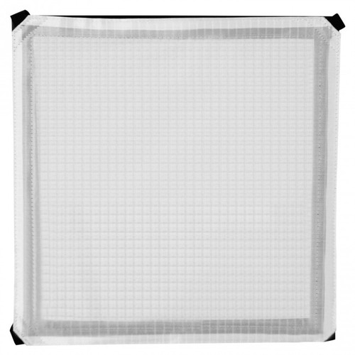 Westcott Scrim Jim Cine Full-Stop Diffuser Fabric- 1 x 1'