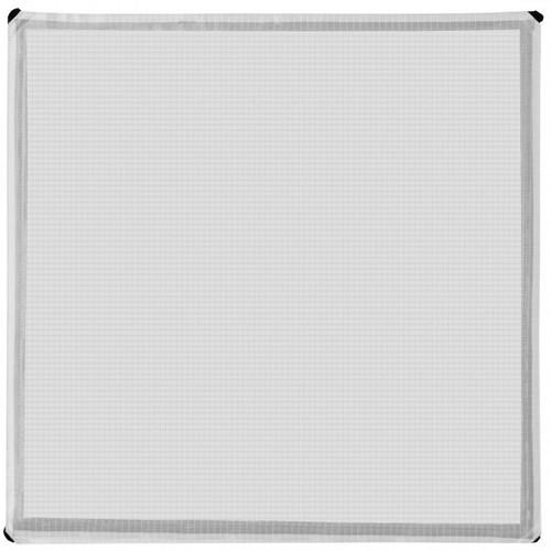 Westcott Scrim Jim Cine Full-Stop Diffuser Fabric- 2 x 2'