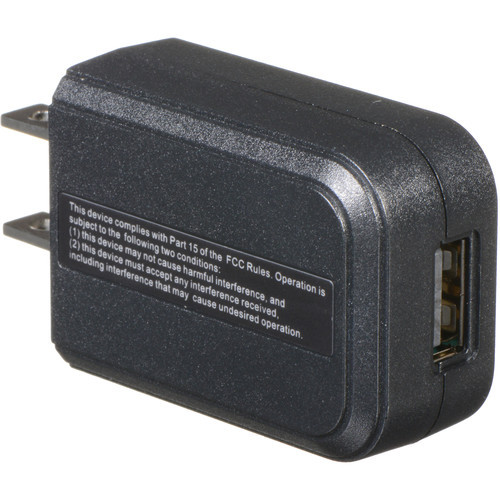 Zoom AD-17 AC Adapter