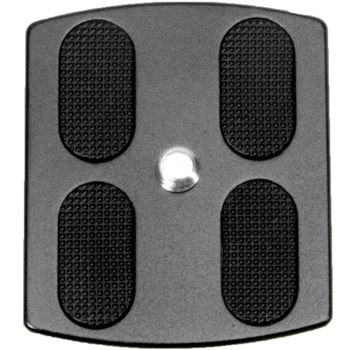 ProMaster Quick Release Plate for XC & Scout Series Tripods