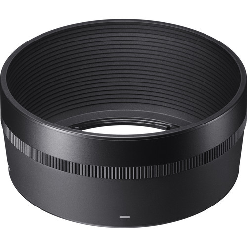 Sigma 30mm f/1.4 DC DN Contemporary Lens - Sony E Mount