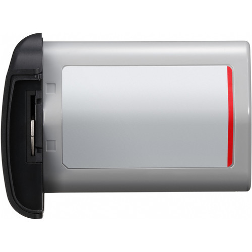 Canon LP-E19 Battery Pack