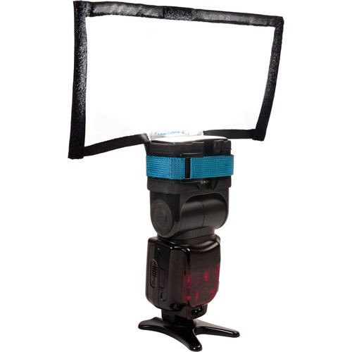 Rouge Flashbender Softbox Kit - Small