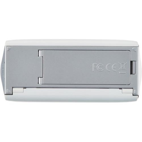 FUJIFILM INSTAX SHARE Smartphone Printer SP-2- Silver