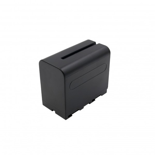 ProMaster NP-F970 Li-Ion Battery for Sony