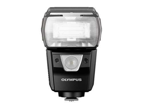 Olympus FL-900R Electronic Flash