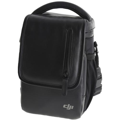 DJI Mavic Drone Shoulder Bag Carrying Case