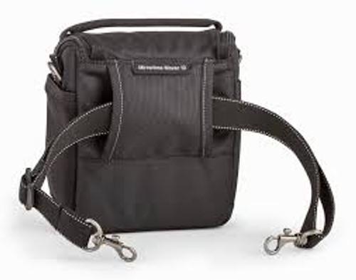 Think Tank Mirrorless Mover 10 Camera Bag- Dark Blue