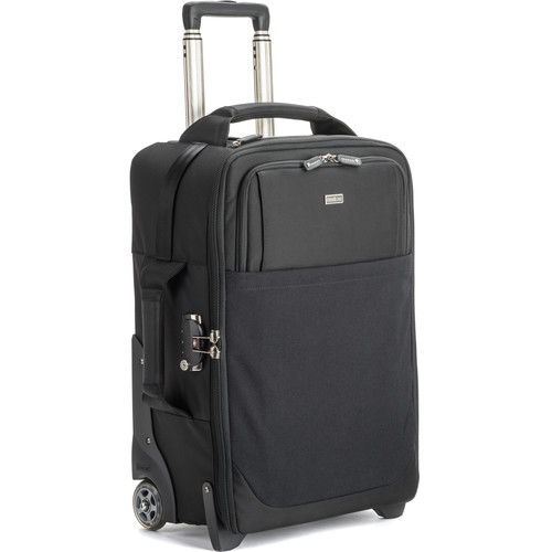 Think Tank Photo Airport Security V3.0 Carry On- Black
