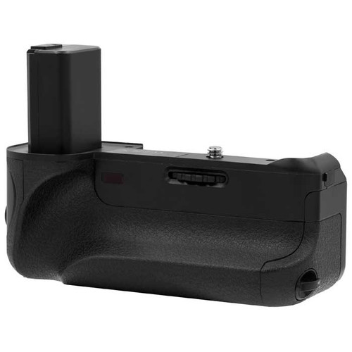 ProMaster Battery Grip for Sony a6000 and a6300