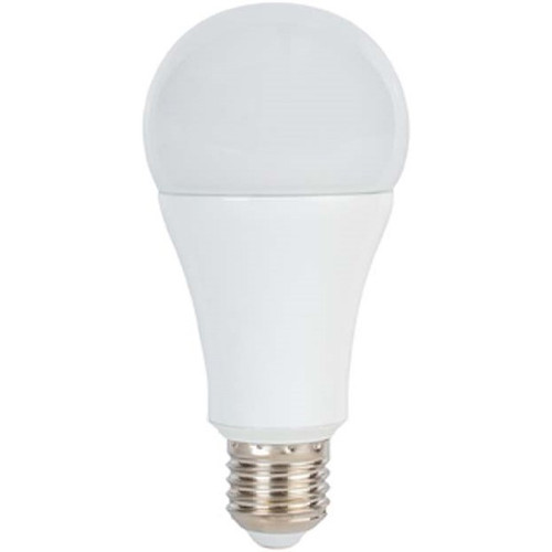 ProMaster LED Studio Lamp 14W (5600k)