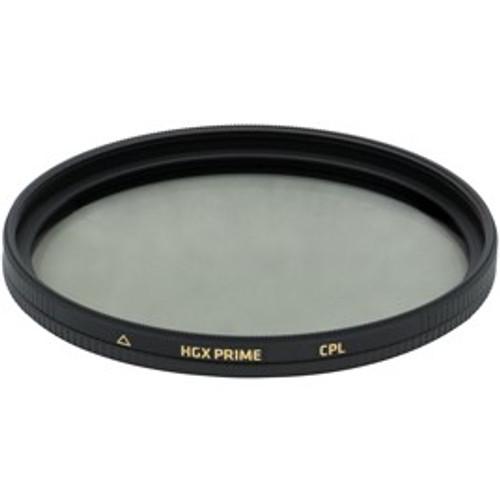 ProMaster 39mm HGX Prime Circular Polarizer Filter *Special Order Item*