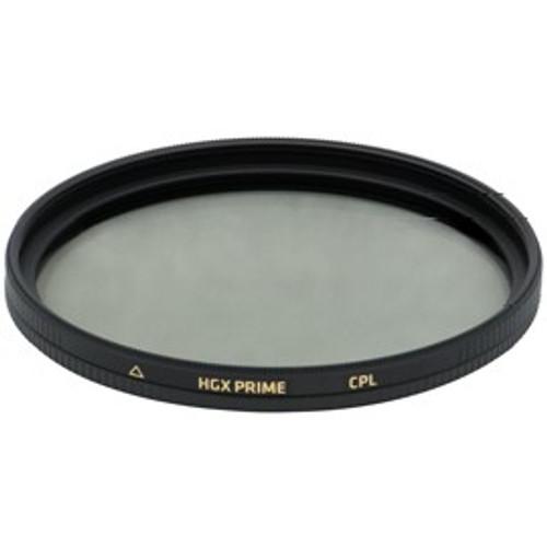 ProMaster HGX Prime Circular Polarizer Filter - 43mm