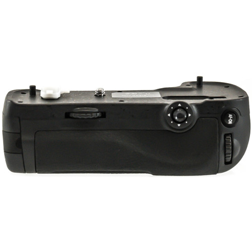 ProMaster Battery Grip for Nikon D500