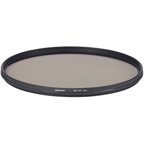 ProMaster Digital HD Circular Polarizer- 95mm