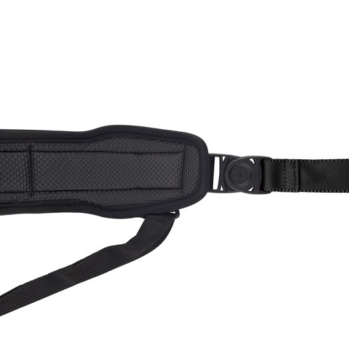 ProMaster Swift Strap 2 HD- Black