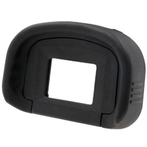 ProMaster Canon EG Eyecup