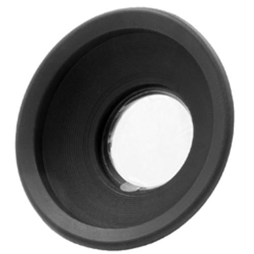ProMaster DK19 Eyecup for Nikon