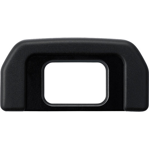 Nikon DK-28 Rubber Eyecup *Special Order Only*