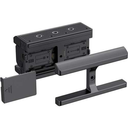 Sony NPA-MQZ1K Multi Battery Adapter Kit